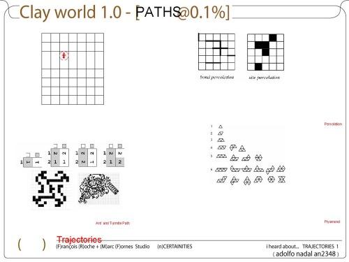 Path_study1