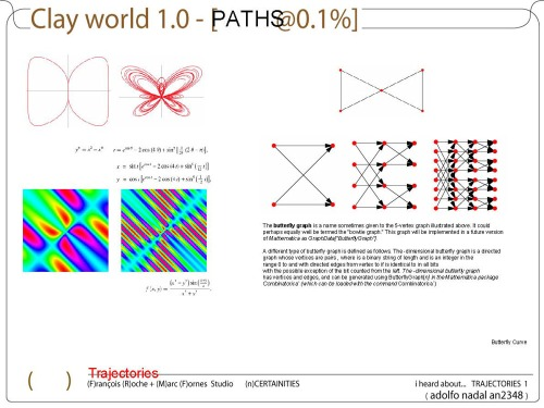 Paths_2