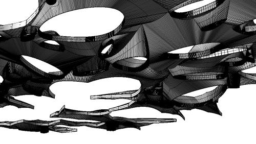 stl-model-image-02