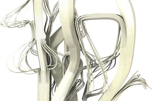 test-rendering1