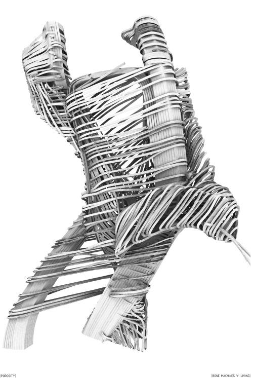 bone_rendering1