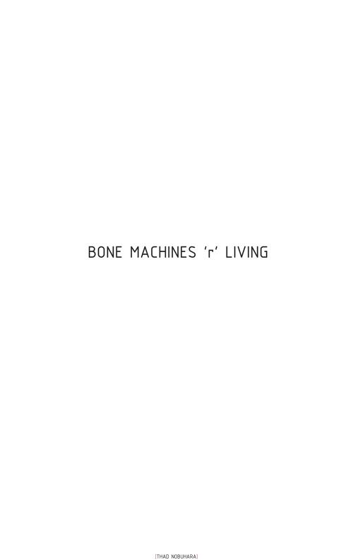 bone_title